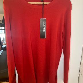 Marc Aurel sweater