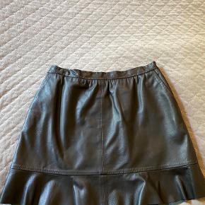 Stella Nova nederdel