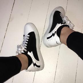 Zadig & Voltaire sneakers
