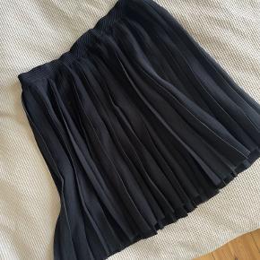 Envii nederdel