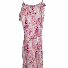 Up2fashion kjole