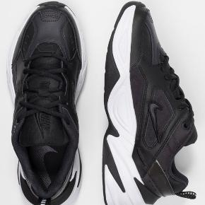Helt nye Nike sneakers, skriv pb for billeder. BYD gerne