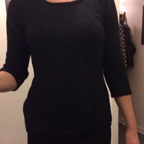 Margit Brandt bluse