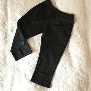 Etirel bukser & tights