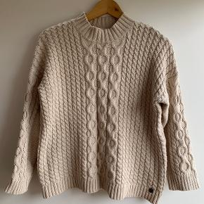 Pulz Jeans sweater