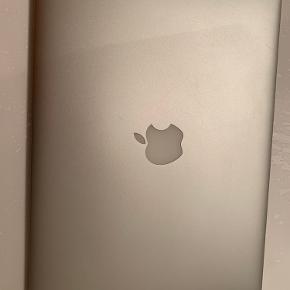 MacBook Air til salg. Original indpakning medfølger