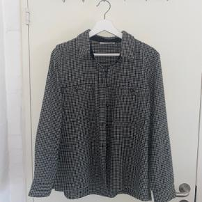 Minimum skjorte