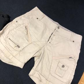 Culture shorts