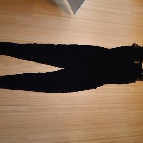 Sofie Schnoor buksedragt