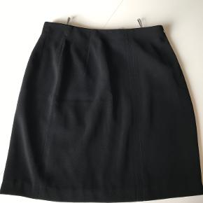 AIGNER nederdel