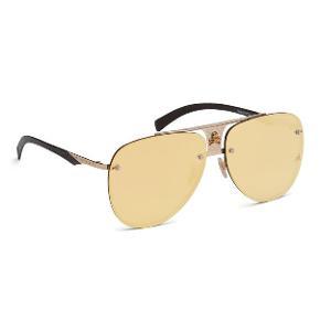 Philipp Plein solbriller