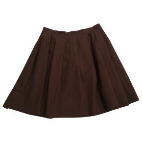 Chloé nederdel
