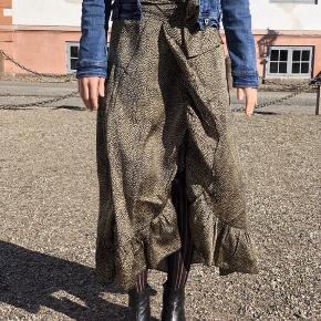 Piro nederdel