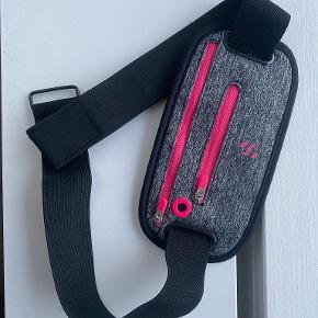 H&M anden accessory