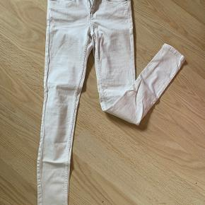 Oasis jeans