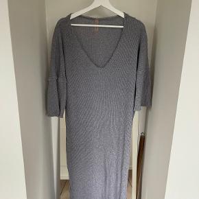 Gudrun & Gudrun kjole