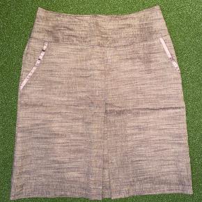 InWear nederdel