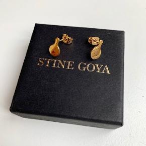 Stine Goya ørering
