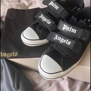 Palm Angels sneakers