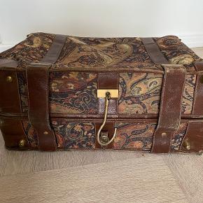 Christian Dior kuffert