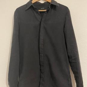 Marcelo Burlon skjorte
