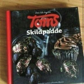 Den lille bog om Toms skildpadde   -fast pris -køb 4 annoncer og den billigste er gratis - kan afhentes på Mimersgade 111 - sender gerne hvis du betaler Porto - mødes ikke andre steder - bytter ikke