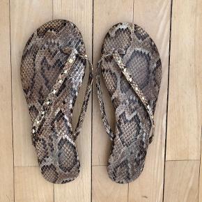 Yosi Samra sandaler