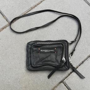 Becksöndergaard crossbody-taske