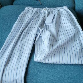 Soulland bukser