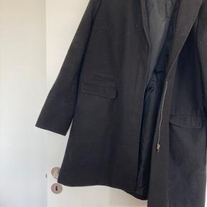 Topshop Tall jakke