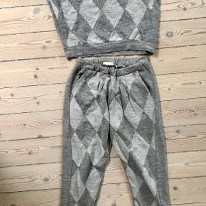 Soft Gallery homewear