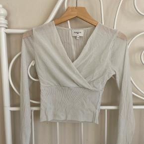 Design by Si top