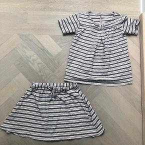 Noa Noa tøj til piger