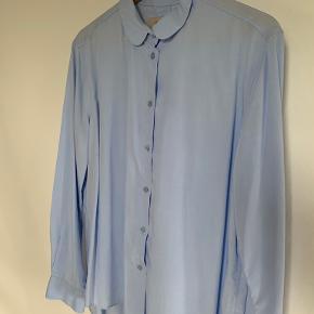 MOS MOSH skjorte