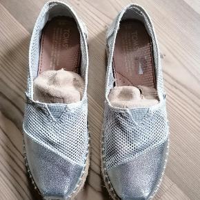 TOMS Andre sko til piger