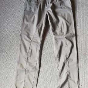 Sophistica bukser