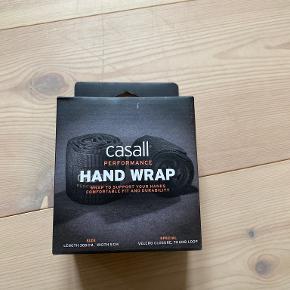 Casall andet sportstøj