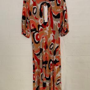 Birger Christensen kjole