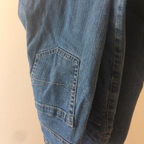 Sælger disse lækre jeans fra Esmara 🐳