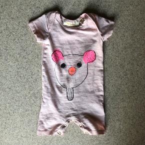 Soft Gallery andet tøj til piger