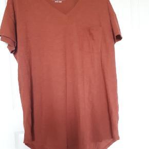 Skøn blød T-shirt