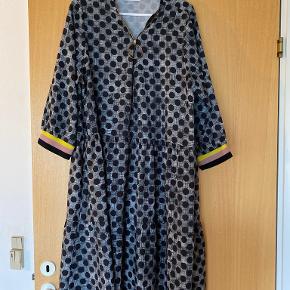 New Wear Tunika