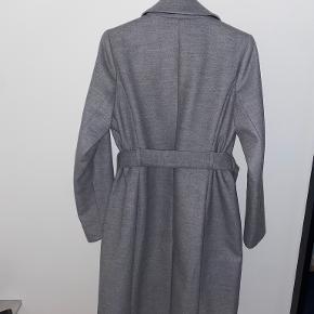 Warehouse frakke