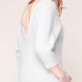 Ba&sh sweater