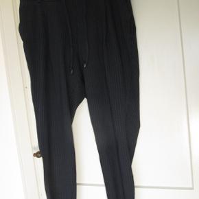 Zizzi bukser