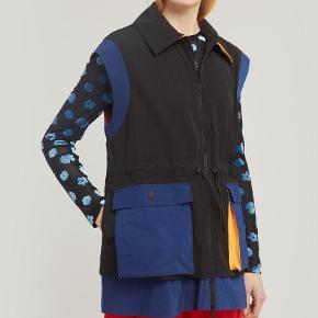 Stine Goya vest