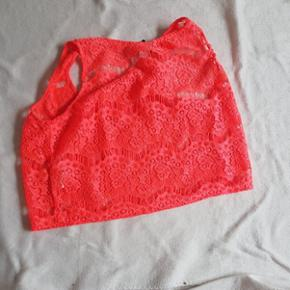 Top taille 38