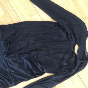Jumpsuit shorts fra Moss✨