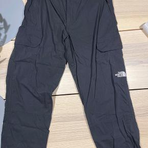 The North Face Bukser