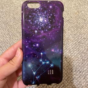 H&M iPhone